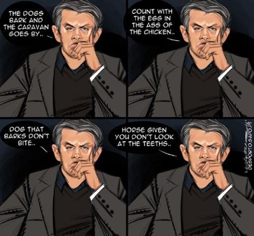 cartoon_Mourinho.jpg
