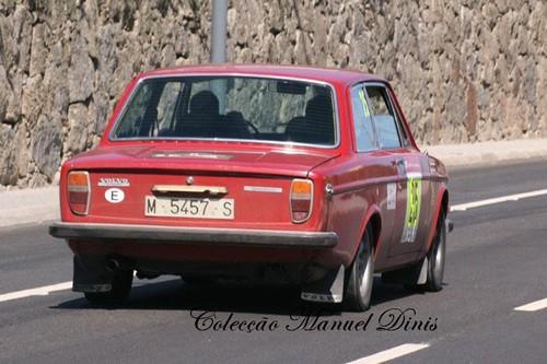 Rally de Portugal Histórico 2008  (7).jpg