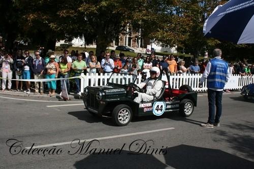10º Caramulo Motorfestival sábado  (250).JPG