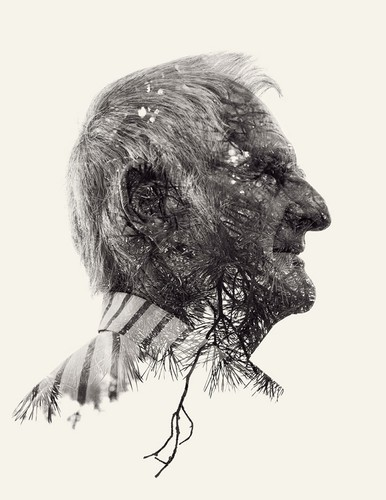 Best-double-exposure-Christoffer-Relander.jpg