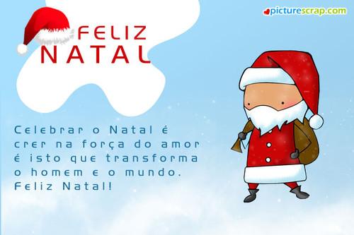 natal2.jpg