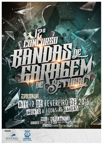 BandasGaragem_visual.jpg