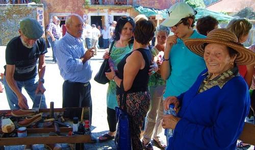 Padornelo Feira dos Tojais 2015 o.jpg