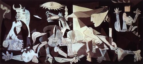 Guernica, Picasso[1].jpg