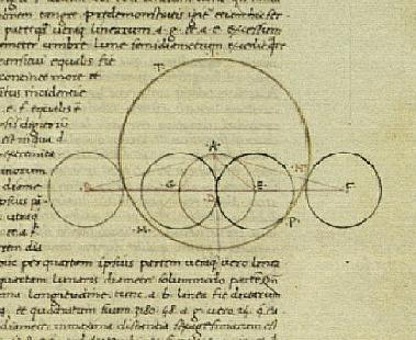 Almagest_1.jpg