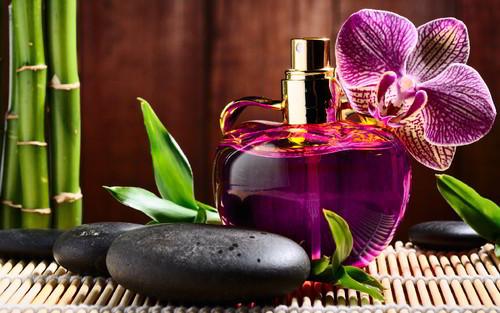 como-armazenar-perfumes-1 (1).jpg