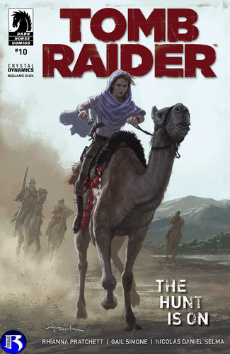 Tomb Raider 010-001 cópia.jpg
