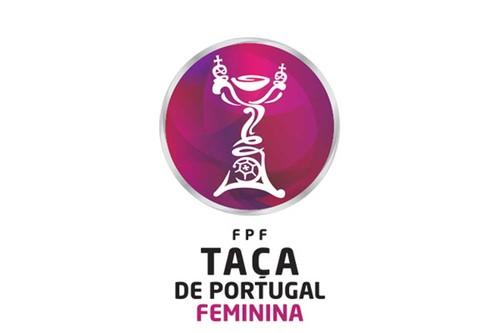 emblemaTaça-Futebol-Feminin.jpg