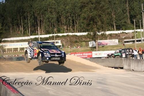2015 Shakedown  Rally de Portugal 2015 (30).JPG
