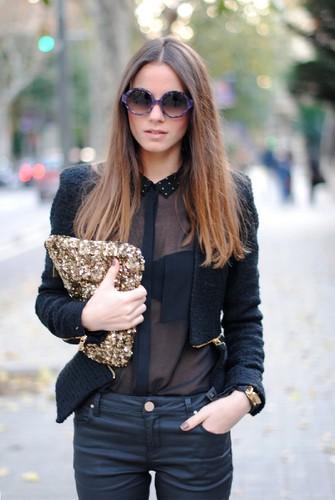 camisa-feminina-transparente-preta.jpg