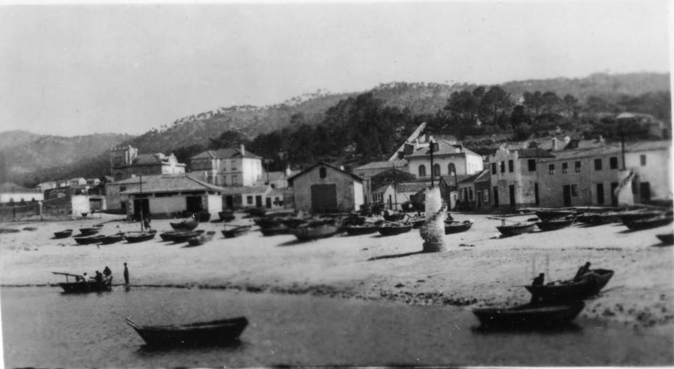 25 - Portinho, anos 60.jpg