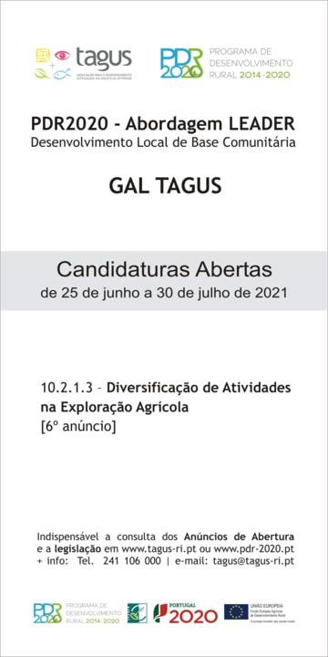 aviso10213 TAGUS.jpg