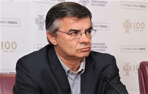 JoseManuelMeirim2.jpg