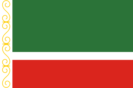 Bandeira da Tchetchénia.png