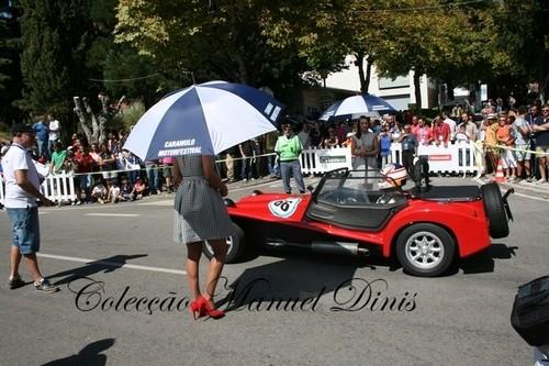 10º Caramulo Motorfestival sábado  (477).JPG