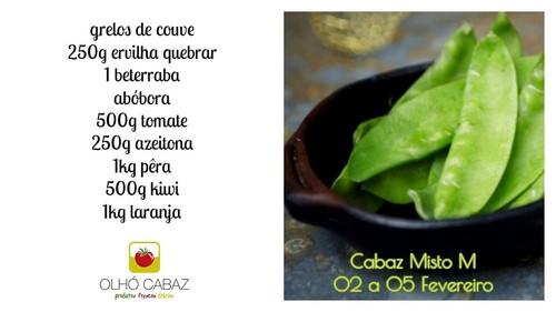 Cabaz Misto M 02a05Fev.jpg