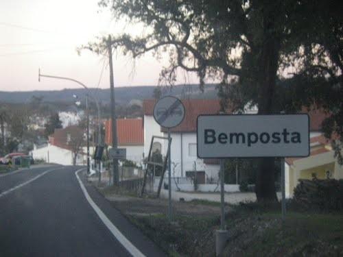 BEMPOSTA - PLACA.jpg