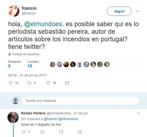 2017-06-23 Fernanda Câncio - El Mundo.jpg