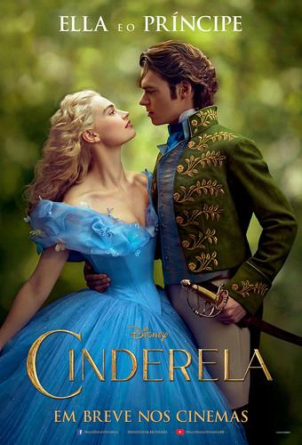 Cinderela-Ella-e-o-Principe-poster.jpg
