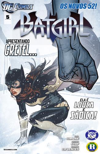 Batgirl_5_TheGroup_001 cópia cópia.jpg