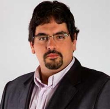 CarlosBiachi.jpg