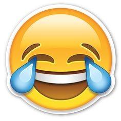 emoticon rindo.jpg