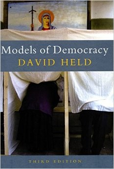 david held models of democracy.jpg