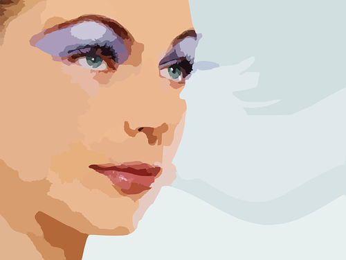 woman-296786_640.png