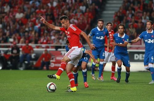 Benfica_Belenenses_2015_1.jpg