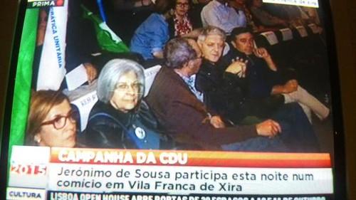 comício CDU Vila Franca Xira.jpg