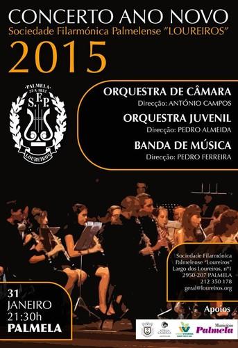 Concerto Ano Novo.jpg