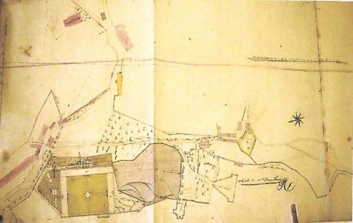 Plano elaborado em 1807... Couto.jpg