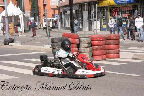 4 Horas de Karting de Vila Real 2015 (144).JPG