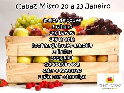 Cabaz Misto 20a23Jan.jpg