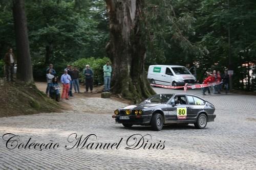 Rally de Portugal Histórico quinta 2014 (324).JPG
