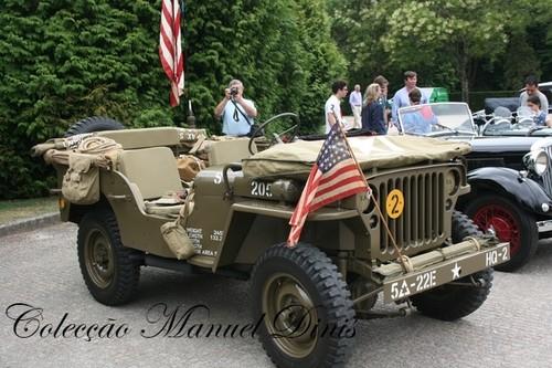 2015 celebração automóvel (94).JPG
