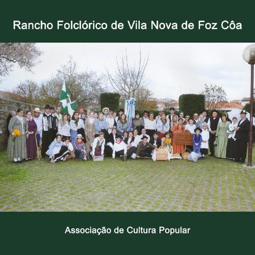 RANCHO DE FOZCOA