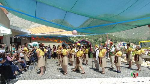 Marcha  Popular no lar de Loriga !!! 123.jpg