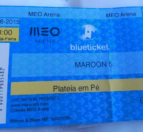 maroon.PNG