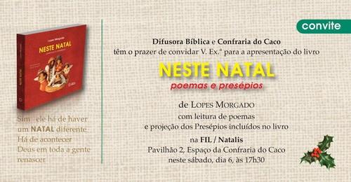 Convite-NESTE_NATAL.jpg
