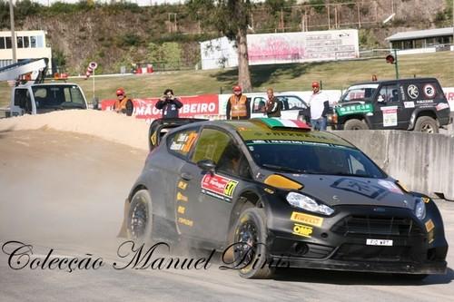 2015 Shakedown  Rally de Portugal 2015 (195).JPG