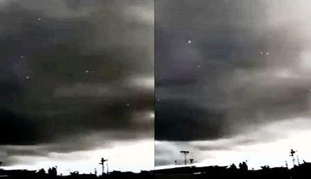 cluster UFOs  US Mexico border.jpg