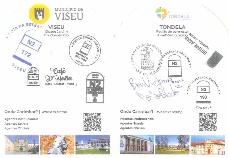 Passaporte6Viseu-Tondela.png