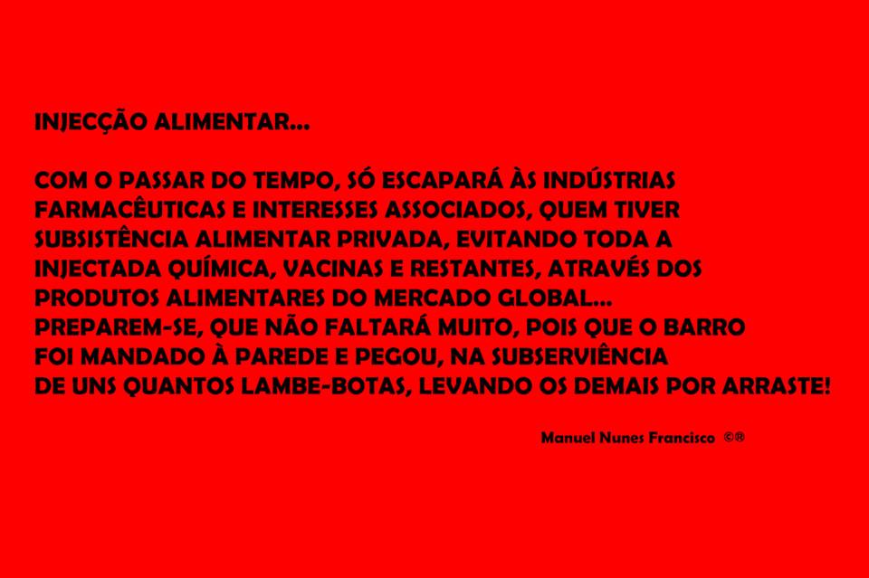 INJECÇÃO ALIMENTAR....jpg