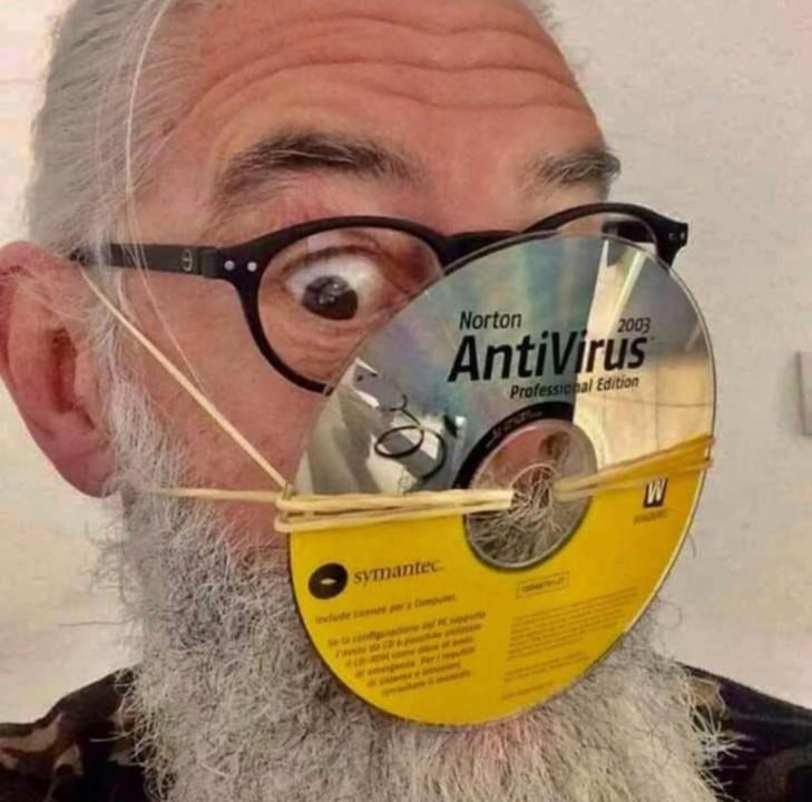 Máscara antivírus.jpg