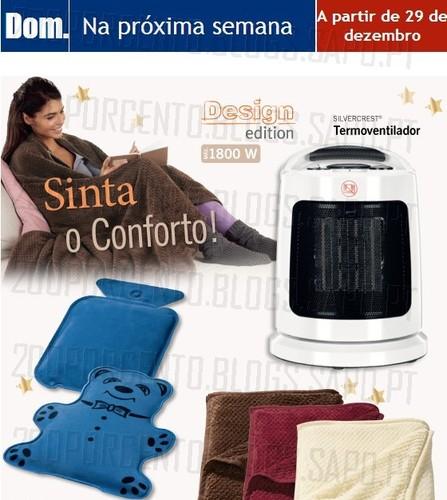 Produtos em Promoção | LIDL | a partir de 29 dezembro