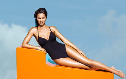 Cláudia Vieira (atriz, apresentadora & modelo).jp