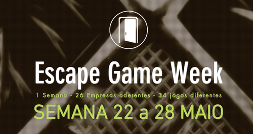 escape game week.png