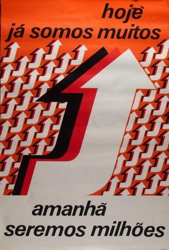 cartaz ppd.jpg
