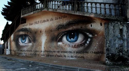 Mural Guarda - 1-HS.jpg